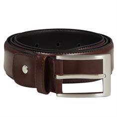 Smit Mode accessoire 5073 in het Bruin