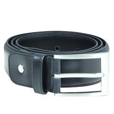 Smit Mode accessoire 5073 in het Zwart