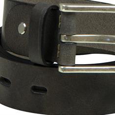 Smit Mode accessoire 7211 in het Grijs