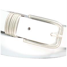 Smit Mode accessoire jac-cosmo in het Wit