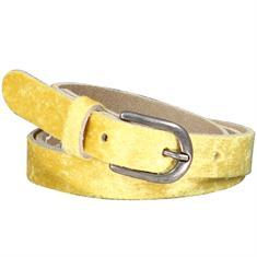Smit Mode accessoire julia-velvetcrush in het Geel