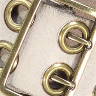 Smit Mode accessoire mare crunch in het Beige