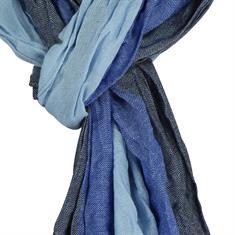 Smit Mode accessoire PINS10001A in het Blauw