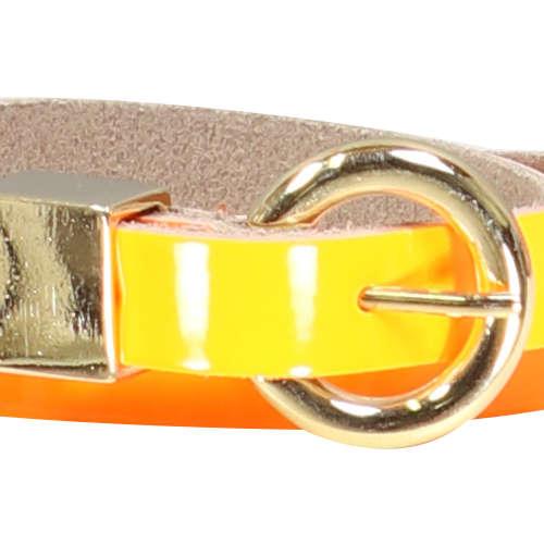 Smit Mode accessoire suri in het Oranje