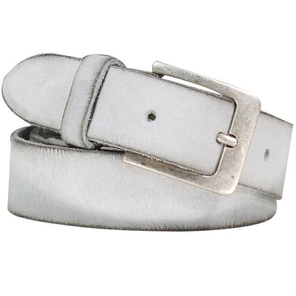 Smit Mode accessoire tala-crunch in het Licht Blauw