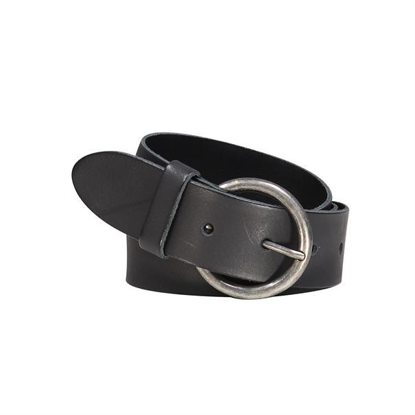 Smit Mode accessoire wendy in het Zwart