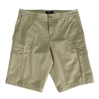 Smit Mode short 3430-Luiz in het Beige