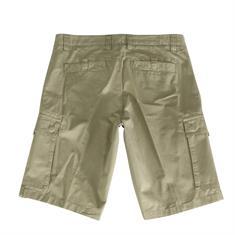 Smit Mode shorts 3430-Luiz in het Beige