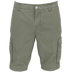 Smit Mode shorts 3631-luiz in het Groen