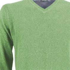 Smit Mode trui 81-8105-8 in het Groen