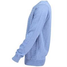 Smit Mode truien 82-8106-6 in het Licht Blauw