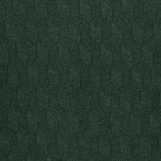 Smit Mode truien 928114-8 in het Groen