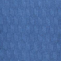 Smit Mode truien 928114-8 in het Inkt