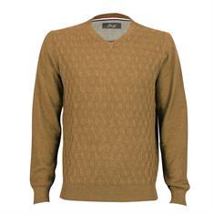 Smit Mode truien 928114-8 in het Oker