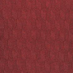 Smit Mode truien 928114-8 in het Rood