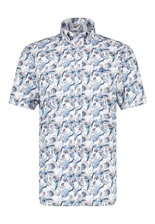 State of Art overhemd 26411290 in het Denim