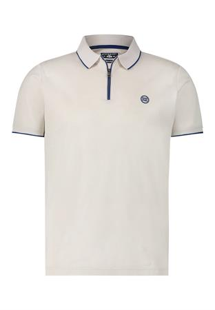State of Art polo's 46111551 in het Offwhite