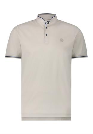 State of Art polo's 46111552 in het Offwhite