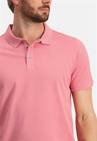 State of Art polo's Regular Fit 46111581 in het Roze