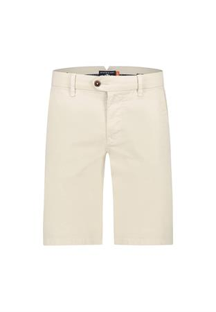 State of Art shorts 67111916 in het Offwhite
