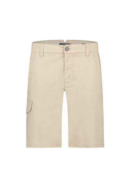 State of Art shorts Regular Fit 67111917 in het Beige