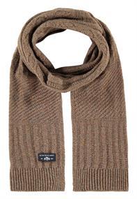 State of Art sjaals 82120668 in het Beige