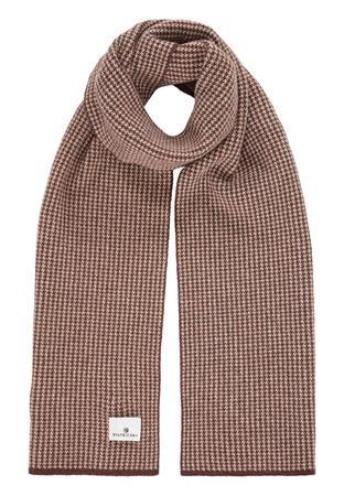 State of Art sjaals 82421550 in het Camel