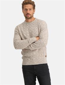 State of Art truien 11120150 in het Beige