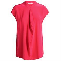 Summum blouse 2s2369-11110 in het Rood