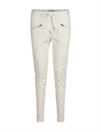 Summum jeans 4s2202-11498 in het Beige