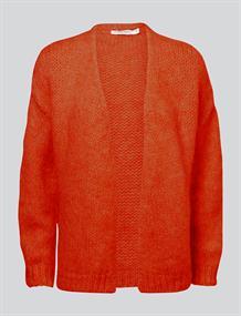 Summum kort vest 7s5515-7783 in het Oranje
