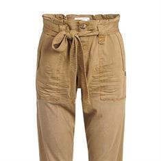 Summum pantalons 4s1890-11136 in het Bruin