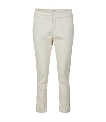 Summum pantalons 4s2093-11424 in het Licht Groen