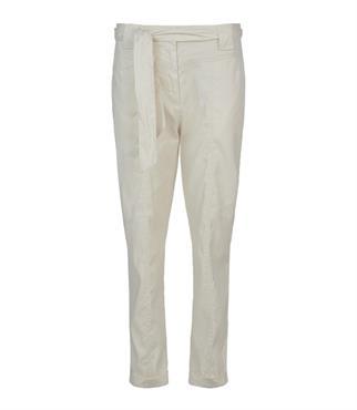 Summum pantalons 4s2117-11352 in het Licht Groen