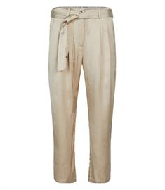 Summum pantalons 4s2139-11274 in het Brique