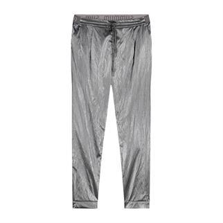 Summum pantalons 4s2230-11546 in het Greige