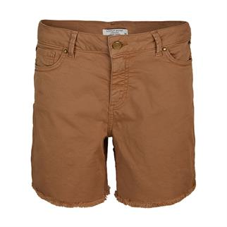 Summum shorts en bermuda's 4s2141-11434 in het Brique