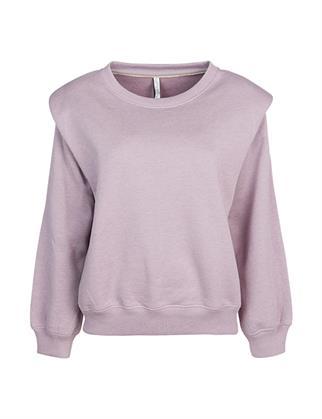 Summum sweater 3s4558-30263 in het Lila