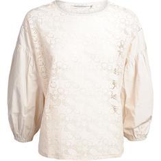 Summum t-shirts 2s2392-11175 in het Wit