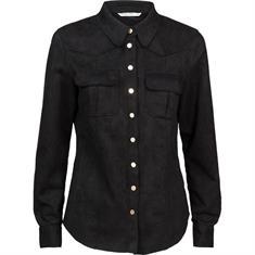 Summum t-shirts 2s2461-11269 in het Zwart