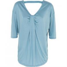 Summum t-shirts 3s4159-3950 in het Licht Blauw