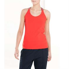 Summum top 3s4036-3906 in het Rood