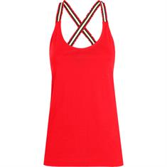 Summum top 3s4163-3962 in het Rood