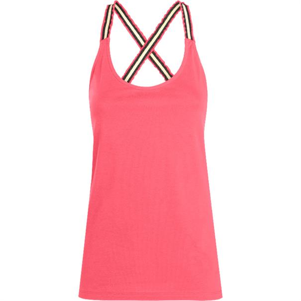 Summum tops 3s4163-3962 in het Roze
