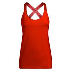 Summum tops 3s4298-30072 in het Rood
