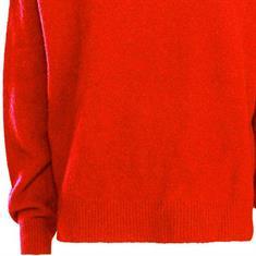 Summum truien 7s5438-7728 in het Rood