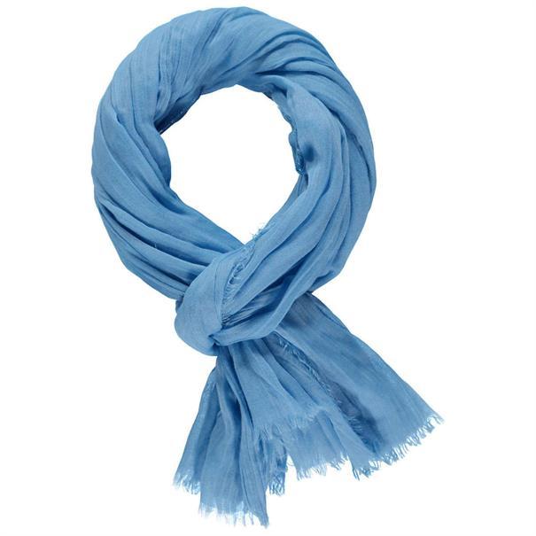 Taifun accessoire 900006-13005 in het Licht Blauw
