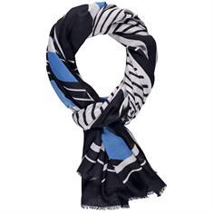 Taifun accessoire 900015-13015 in het Blauw