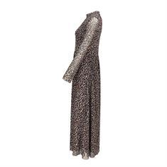 Taifun jurk 481008-16617 in het Zwart