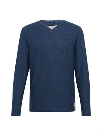Tom Tailor sale 1006908 in het Blauw